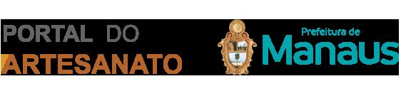 Portal do Artesanato - Manaus feita à mão
